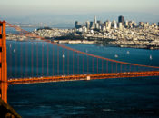"""""""From Bay To U"""" Free Local-love Art Show & Postcard Writing Event 