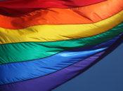 JCCSF Pride Celebration: Family-Friendly Drag Show | SF