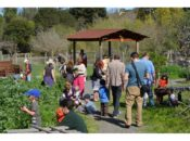 Ranch First Wednesday Open Community Day | Napa