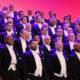"SF Gay Men's Chorus' ""Unbreakable""   Nourse Theater"