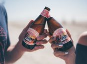 Urban Hike Bar Crawl & Beer Drinking   SF