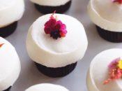 Buy One, Get One Free Cupcakes  | Sprinkles Cupcakes