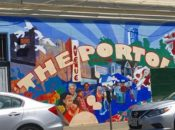 """Fun in the Sun Portola Style"" Shop, Live Entertainment & Food | SF"