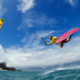 2019 Kiteboarding Competition: Big Air, & Freestyle | East Bay