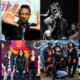 Apple x SF Pride Weekend: Two-Day Fest of LGBTQ Musicians, Dancers & Artists | SF
