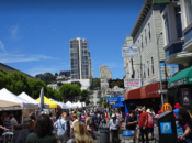 64th Annual North Beach Festival