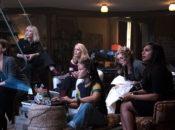 "Free Sneak Preview Movie: ""Ocean's 8"" | AMC Van Ness 14"
