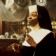 """Grace Cathedral's """"Sister Act"""" Sing-Along Mass for Pride 