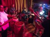 Latin/Jazz Concert: Tribu | Union Square Live