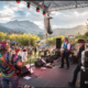 American Roots/Folk Concert: Moonalice   Union Square Live