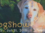 Opening of DogShow: Arts & Crafts | Pleasanton