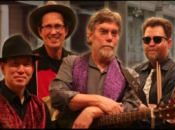 People in Plazas: Free Blues Concert | SF