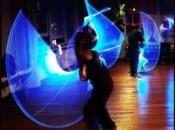 Ludo Sport Annual Tournament & Lightsaber Workshops | SF