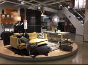 The IKEA College Event Final Day: Huge Savings, Activities & Food Sampling | Emeryville