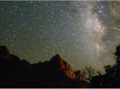 Road Map to the Night Sky:  A Stargazing Adventure | SF