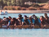 "Free ""Dragon Boat"" Lesson: Wet & Wild Adventure 