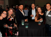 2018 Architecture & the City Festival Opening Night Party | SF