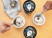 Two Free Pints of Breyer's Ice Cream | San Francisco