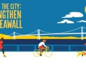 Love SF's Waterfront? Get to know the Embarcadero Seawall | SF