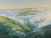 30th Anniversary of MarinScapes Fine Art Exhibit & Benefit | Escalle Winery