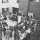 JCCSF's 3rd Annual Brain Fitness Forum | SF