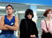 Paramount Movie Classics: The Breakfast Club | Paramount Theatre