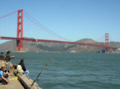 2019 Free Fishing Day | SF