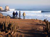 Life Is A Wave: Celebrating 15 Years of Surf & Coastal Conservation | Mezzanine