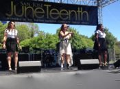 Juneteenth in the Park Festival | San Jose