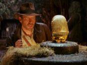 "Historic Pier 45 Summer Movie Night & Free Popcorn ""Raiders of the Lost Ark"" | 2018 Kickoff"