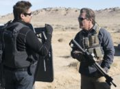 "Free Sneak Preview Movie: ""Sicario: Day of the Soldado"" 