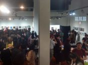 Sketchpad Closing Party & Sale | SF