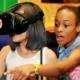 2019 TNT Free Tech Festival: Food, 3D Art & Virtual Reality | Tenderloin