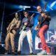 Weezer + The Pixies Co-Headlining Tour   Shoreline Amphitheatre