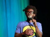"""HellaFunny Fridays"" San Francisco Stand-Up Comedy Showcase | SoMa"