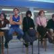 "$5 Classic Movie Night: ""The Breakfast Club"" 