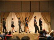 "Rotunda Dance Series: ""Ethnic Dance Festival"" | SF City Hall"