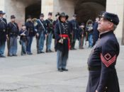 2019 Civil War Living History Day | SF