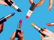 Free MAC Lipstick | National Lipstick Day