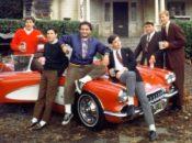 "$5 Classic Movie Night: ""Animal House"" | Paramount Theatre"