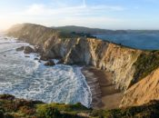 Point Reyes Summer Block Party, Outdoor Concert & BBQ | North Bay