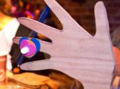 Exploratorium After Dark: Bling and Beyond: Adornment, Material Culture & Hip-Hop   Pier 15