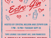 North Beach Comedy Thing: Free Pizza, Cheap Beer & Giveaways | SF