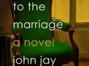 """John Jay Osborn's """"Listen to the Marriage"""" Book Discussion 