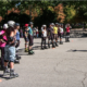 Free Outdoor Roller Skate Groove | SF