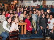 That's What She Said: Blind Wine Tasting & Comedy Show | SF