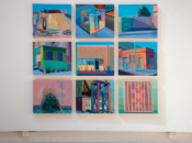 Funk Ain't Dead: Artist Artwork Exhibit | SF