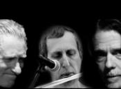 Improv/Jazz/Chamber Music Concert: Manring, Kassin, Burr | Union Square Live