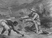 LaborFest 2018: The History of California Slavery | SF