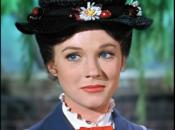 2018 Movie Under the Stars: Mary Poppins | Menlo Park